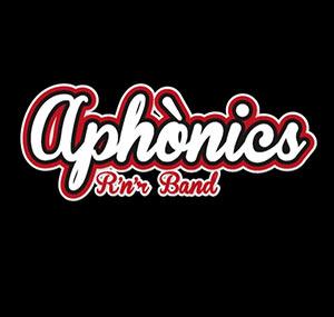 Aphonics