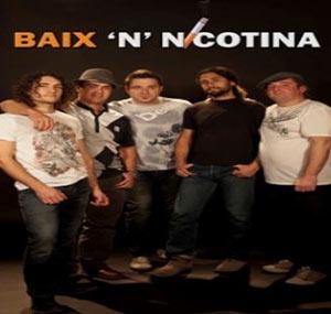 Baix-n-Nicotina