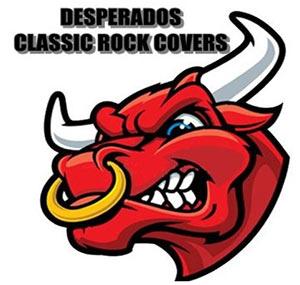Desperados Classic Rock