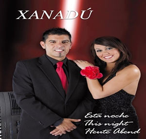 Duet Xanadu