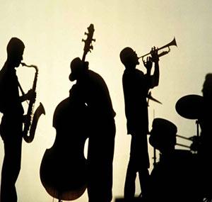Jazz Això
