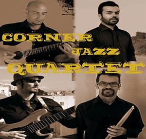 Jazz Cuartet