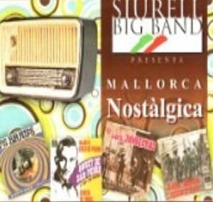 Mallorca Nostálgica