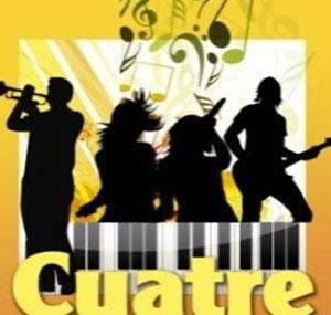Orquesta Cuatre