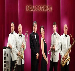 Orquesta Dragonera