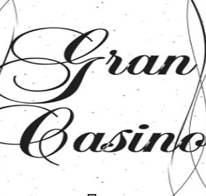 Orquesta Gran Casino