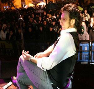 DJ Pep Suasi