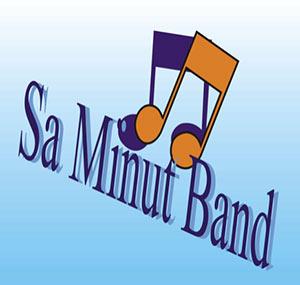 Sa Minut Band