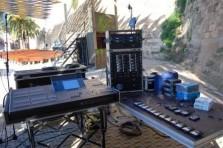 Empresas sonido en Mallorca